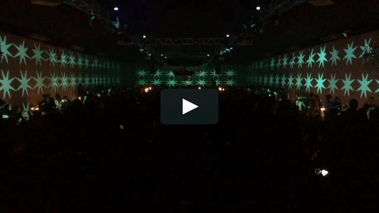 Eventos Video
