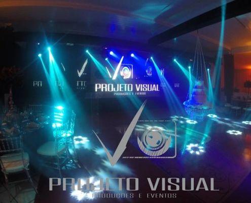 iIluminação Projeto Visual 1