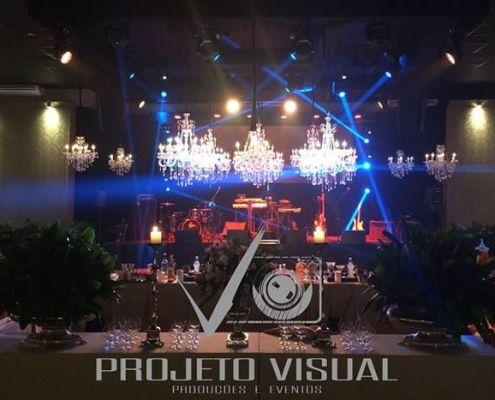 iIluminação Projeto Visual 2