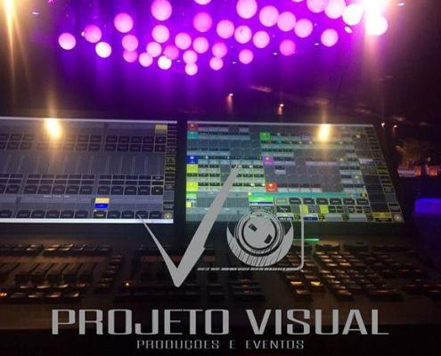 iIluminação Projeto Visual 3