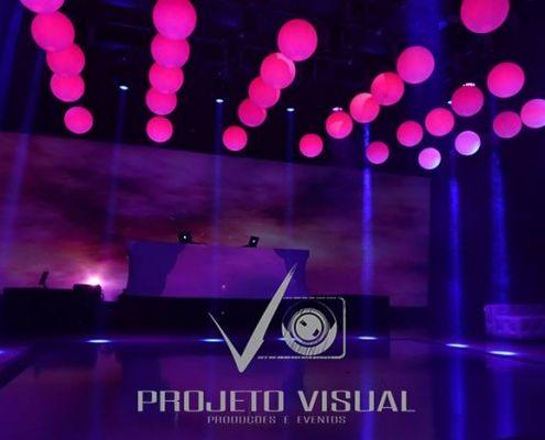 iIluminação Projeto Visual 4