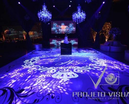 iIluminação Projeto Visual 8